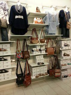 High Quality #store863 #catofashions | CATO FASHIONS | Pinterest | English And English  News