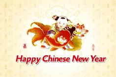 Chinese new year greetings cantonese to impress lover http happy chinese new year greeting 2018 with well wishes m4hsunfo