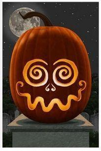 111 Cool und Spooky Pumpkin Carving Ideen zum Formen 111 Cool und Spooky Pumpkin Carving Ideen zum Formen The post 111 Cool und Spooky Pumpkin Carving Ideen zum Formen appeared first on Halloween Pumpkins. Easy Pumpkin Carving, Spooky Pumpkin, Pumpkin Art, Cute Pumpkin, Pumpkin Ideas, Pumpkin Carving Patterns, Simple Pumpkin Carving Ideas, Disney Pumpkin Carving, Holidays Halloween