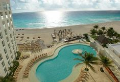 Sunset Royal Beach Resort All Inclusive Cancun. Book an All Inclusive Cancun Resort with beautiful Ocean Views and beaches minutes from the Cancun Airport. Cancun Hotel Zone, Cancun Vacation, Cancun All Inclusive, Cancun Resorts, Beach Resorts, Hotel Sunset, Holiday Hotel, Thing 1, Nocturne