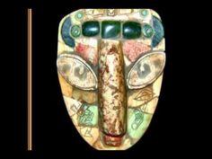 Piedras Mayas Extraterrestres (Nuevos Descubrimientos)