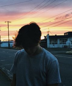 Dylan Jordan,boy Dylan Jordan, Jordan Boys, Photo Poses For Boy, Boy Poses, Beautiful Boys, Pretty Boys, Silhouette Photography, Bad Boy Aesthetic, Cute Boys Images