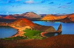 Image Search Results for galapagos islands
