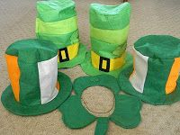 Sing With Me: St. Patricks Day Fun!