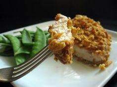 popchips encrusted bbq chicken