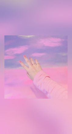 옅은 색감의 감성배경화면 88장 : 네이버 블로그 Pastel Background Wallpapers, Soft Wallpaper, Aesthetic Pastel Wallpaper, Cool Backgrounds, Pink Aesthetic, Aesthetic Anime, Aesthetic Wallpapers, Iphone, Clouds