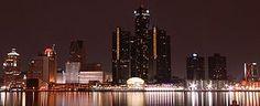Detroit Bankruptcy Ruling Good News For Muni Bonds, Insurers