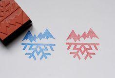 Mountain Logo                                                                                                                                                                                 More