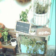 CAFE SORAさんは、カラダに優しいcafeなんです(*´艸`) #カフェ #カフェ巡り - @flowerjazz0715- #webstagram