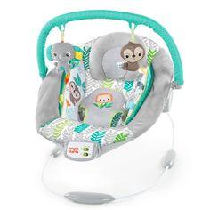 Best Baby Bouncer, Baby Bouncer Seat, Baby Necessities, Baby Essentials, Baby Boy Or Girl, Child Baby, Bouncers, Baby Swings, Baby Head