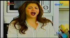 Watch Sarap Diva May 28 2016 Saturday full replay. Sarap Diva is a Philippine Cooking show/talk show created by GMA Network. Diva Light, Gma Network, Life Tv, All Video, Full Episodes, Pinoy, Eat Bulaga, Tv Shows, November 3