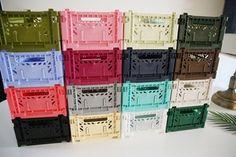 폴딩박스_ Small size(16color)