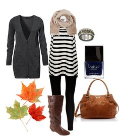 """Oh How I Miss All My Cardigan Friends..."" by mlc04536 on Polyvore"