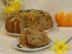 Banana Bread, Muffin, Breakfast, Desserts, Food, Sweets, Morning Coffee, Tailgate Desserts, Deserts