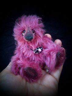 How to Make Teddy Bears  Bear Tutorial by Emma's by EmmasBears, $10.00