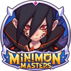 Minimon Masters v1.0.16 Apk - Android Games - http://apkseed.com/2015/11/minimon-masters-v1-0-16-apk-android-games/