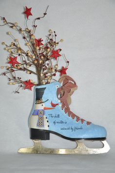 http://www.etsy.com/listing/120572272/snowie-friend-skate-hand-painted?ref=shop_home_active