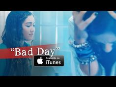 """Side Effects """"Bad Day""""   Side Effects Official Music Video - YouTube"""