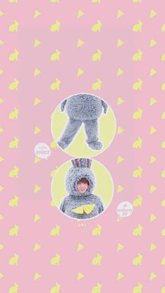 Bts Lockscreen, Bts Edits, Kpop Fanart, Baby Winter, Bts Photo, Yoonmin, No One Loves Me, Bts Wallpaper, Kids Rugs