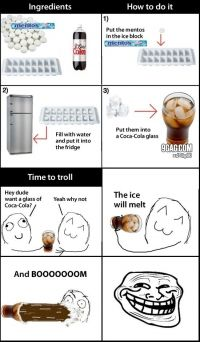 The best troll ever! #Haha #pic #lol #fun
