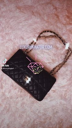 Caviar, Buy Now, Leather Bag, Budget, Shoulder Bag, Purses, Wallet, Luxury, Bags