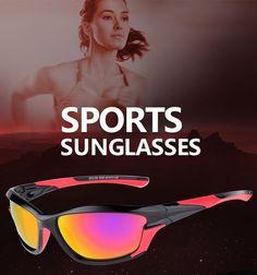 7c6bc03460 2016 New Sport Driving Fishing Hiking Revo Sun Glasses Men Women Designer  Explos. Proof SunglassesSunglasses WomenPolarized ...