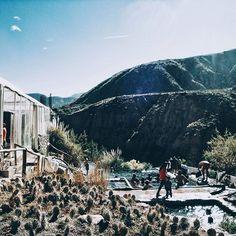 Escondite . . . . #vsco #vscogood #vscocam #snapseed #snapshot #snap #eyeem #igers #instamoment #hallazgosemanal #city #travel #walk #photography  #instagram  #ig_argentina #moodygrams #moodyxfujifilmx #artofvisuals #bevisuallyinspired #mg5k #argentina  #nature  #createcommune #visualambassadors #river #mountains #landscape