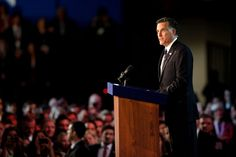 Tagg Romney: Mitt 'Wanted To Be President Less Than Anyone I've Met'