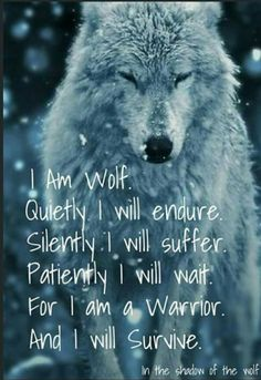 lower arm tattoos for men, best ideas for first tattoo, osiris tattoo designs, o True Quotes, Great Quotes, Quotes To Live By, Motivational Quotes, Inspirational Quotes, This Is Me Quotes, Pain Quotes, Osiris Tattoo, Lone Wolf Quotes