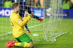 Kris Commons also got three in the next win at Rugby Park