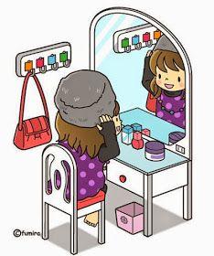 El Colegio Dibujos Para Colorear Igual Que El Modelo Con Imagenes Dibujo De Ninos Jugando Actividades Para Ninos Preescolar Libros Para Ninos