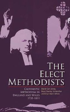 The Elect Methodists