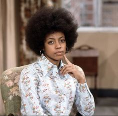 Bernnadette Stanis, Comedy Pictures, All Souls, First Tv, Soul Music, Crushes, Hollywood, Photos, Black