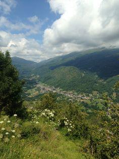 Bédeilhac-et-Aynat, Ariège, France