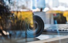 Video Sharing Strategies For Business Success Using New Technologies