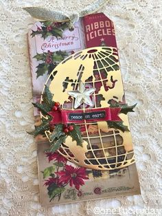 http://www.oneluckyday.net/2015/12/the-crafty-scrapper-12-tags-of-christmas.html