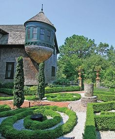 water mill abodes old world charm