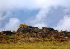Tanzania Tanzania, Travel Destinations, Mountains, Nature, Destinations, Naturaleza, Bergen, Scenery