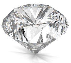 0,33ct Diamant im Brillantschliff #diamonds #Diamanten #jewlery #jewllery #brillanten #brillants