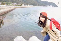 佐々木希の画像 p14_28