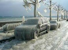 Image result for polar vortex 2014