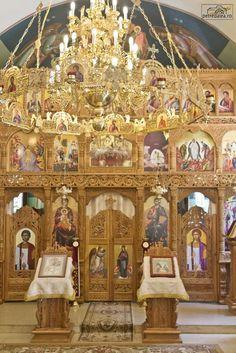 Mănăstirea Călugăra