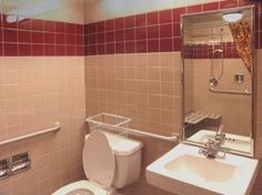 Small Bathroom Designs For Disabled handicap bathroom dimensions #disabledbathrooms >> learn how to