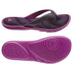 3e73bccfbb329 adidas gel flip flops