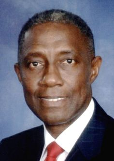 Homer Hartage Said Orange County Commission Opposition to Earned Sick Time Cost Tax Payers $90,000