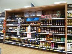 Store of the Week- Tesco Extra • Conversation Detail • Kantar Retail