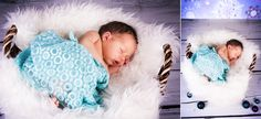 #portrait #baby #photography #ideas #newborn