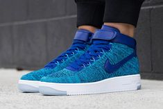 Nike-Air-Force-1-Flyknit-3