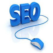 """Search engine optimization (SEO) is the process of affecting the visibility of a website or a web page in a search engine's """"natural"""" or un-paid (""""organic"""") search ..."""