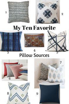 54 best pillow combinations images cushion cushions guest rooms rh pinterest com